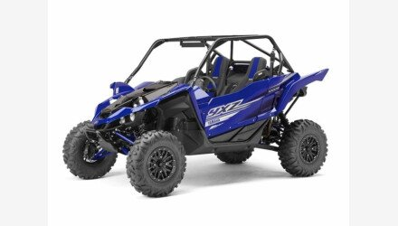 2019 Yamaha YXZ1000R for sale 200682630