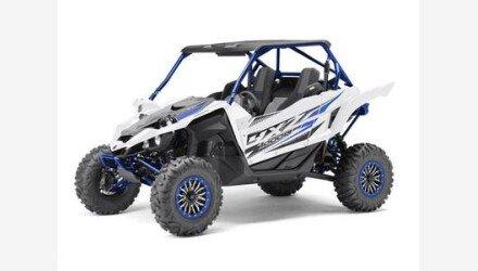 2019 Yamaha YXZ1000R for sale 200699909