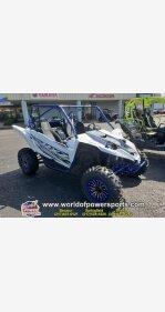2019 Yamaha YXZ1000R for sale 200702538