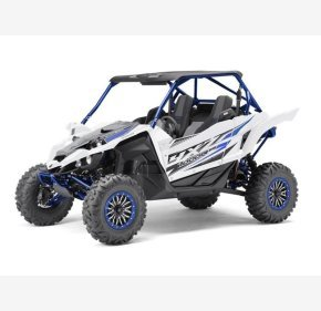 2019 Yamaha YXZ1000R for sale 200703994