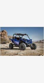 2019 Yamaha YXZ1000R for sale 200704442
