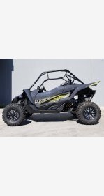 2019 Yamaha YXZ1000R for sale 200708108