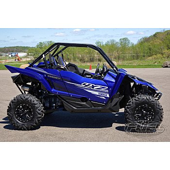 2019 Yamaha YXZ1000R for sale 200744372
