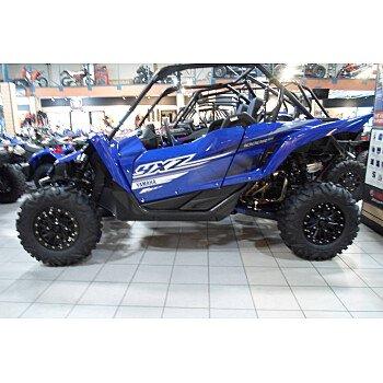 2019 Yamaha YXZ1000R for sale 200761902