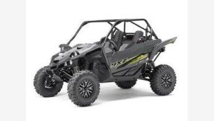 2019 Yamaha YXZ1000R for sale 200778073