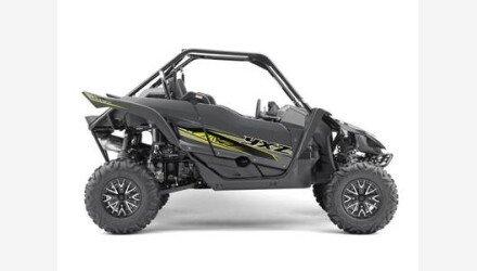 2019 Yamaha YXZ1000R for sale 200778880