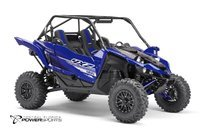 2019 Yamaha YXZ1000R for sale 200782288