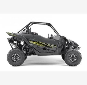 2019 Yamaha YXZ1000R for sale 200783687