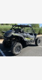 2019 Yamaha YXZ1000R for sale 200795726