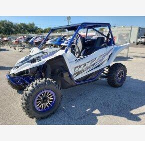 2019 Yamaha YXZ1000R for sale 200813119