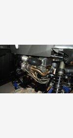 2019 Yamaha YXZ1000R for sale 200815071