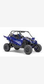 2019 Yamaha YXZ1000R for sale 200818796