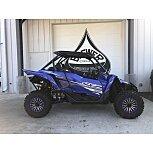 2019 Yamaha YXZ1000R for sale 200833578