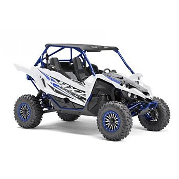 2019 Yamaha YXZ1000R for sale 200854034