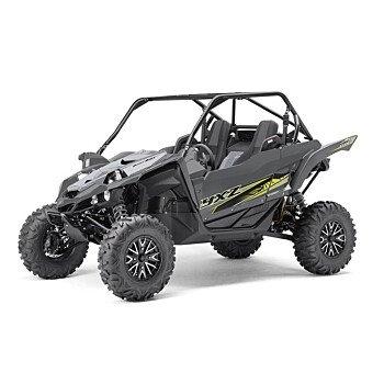2019 Yamaha YXZ1000R for sale 200854550