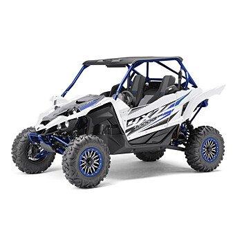 2019 Yamaha YXZ1000R for sale 200854553