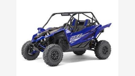2019 Yamaha YXZ1000R for sale 200937485