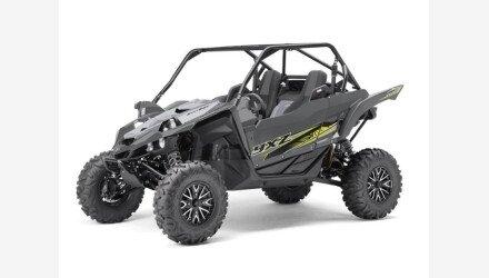 2019 Yamaha YXZ1000R for sale 200937493