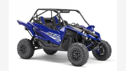 2019 Yamaha YXZ1000R for sale 200946761