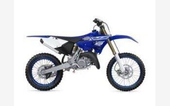 2019 Yamaha YZ125 for sale 200650003