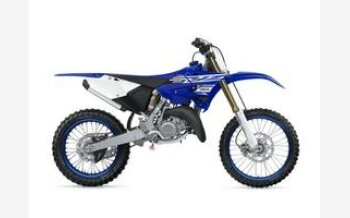 2019 Yamaha YZ125 for sale 200659471