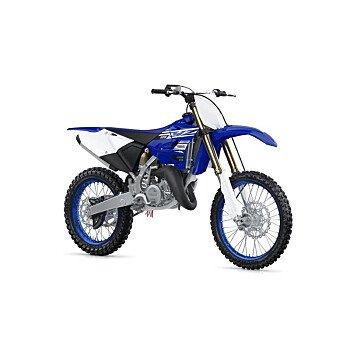 2019 Yamaha YZ125 for sale 200689330