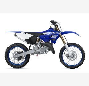 2019 Yamaha YZ125 for sale 200645291
