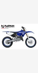 2019 Yamaha YZ125 for sale 200655042