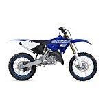 2019 Yamaha YZ125 for sale 200750430