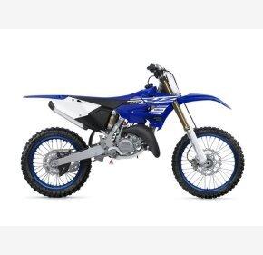 2019 Yamaha YZ125 for sale 200857960