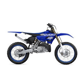 2019 Yamaha YZ250 for sale 200598542