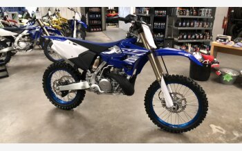 2019 Yamaha YZ250 for sale 200601375