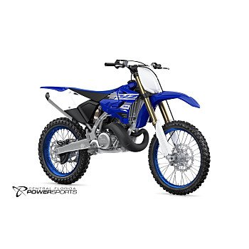 2019 Yamaha YZ250 for sale 200609176