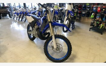 2019 Yamaha YZ250 for sale 200613743