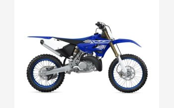 2019 Yamaha YZ250 for sale 200655012