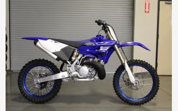 2019 Yamaha YZ250 for sale 200657411