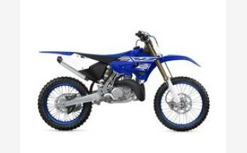 2019 Yamaha YZ250 for sale 200659470