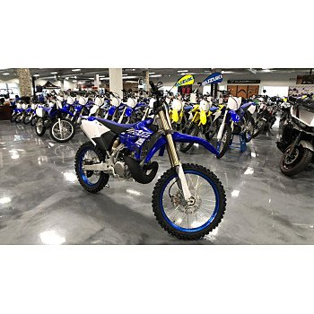 2019 Yamaha YZ250 for sale 200679516