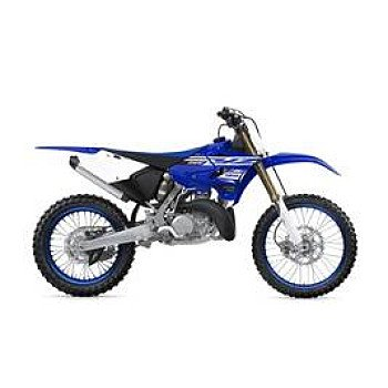 2019 Yamaha YZ250 for sale 200679518