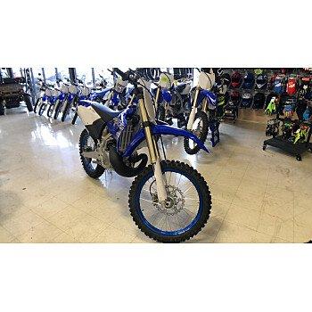 2019 Yamaha YZ250 for sale 200680567
