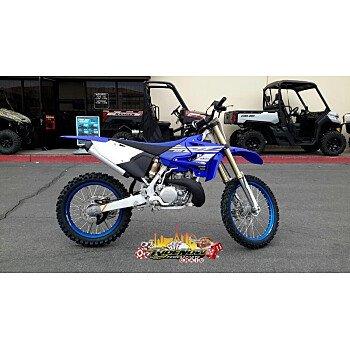 2019 Yamaha YZ250 for sale 200703724