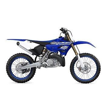 2019 Yamaha YZ250 for sale 200589021