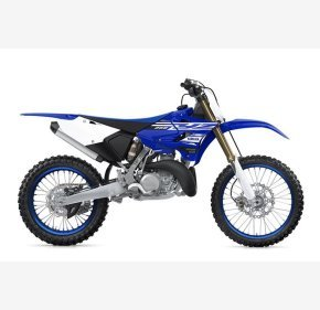 2019 Yamaha YZ250 for sale 200605784
