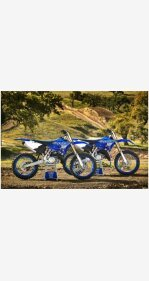 2019 Yamaha YZ250 for sale 200607655