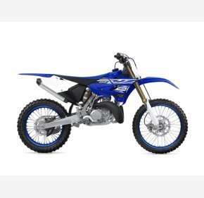 2019 Yamaha YZ250 for sale 200624100