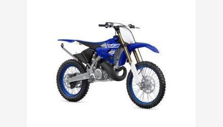 2019 Yamaha YZ250 for sale 200634224
