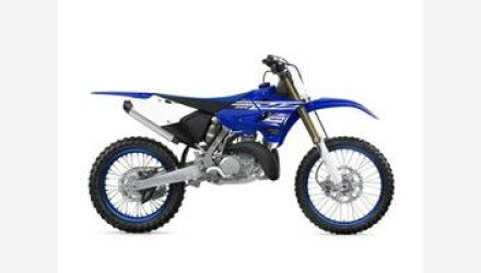 2019 Yamaha YZ250 for sale 200647794