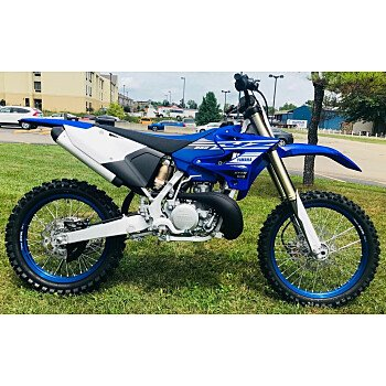 2019 Yamaha YZ250 for sale 200648675