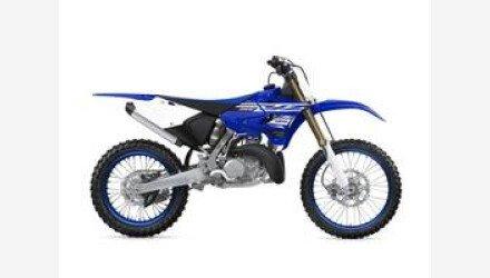 2019 Yamaha YZ250 for sale 200668433