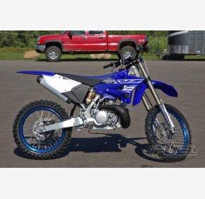 2019 Yamaha YZ250 for sale 200744305